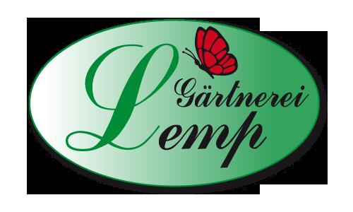 Gärtnerei Lemp